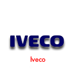 Chip-tuning Iveco