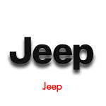 Chip-tuning Jeep