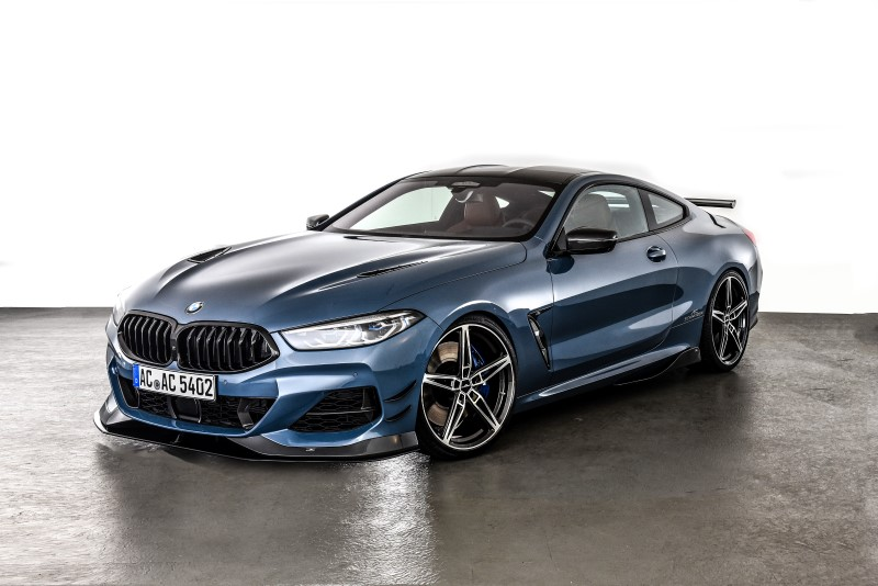 8series G15 by AC Schnitzer Design Concept 300dpi 5