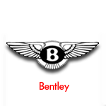 Chip-tuning Bentley