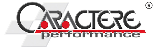 Caractere Performance
