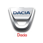 Chip-tuning Dacia
