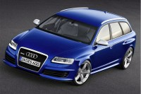 RS6 (4F)